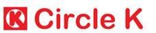 logo 标识 标志 设计 矢量 矢量图 素材 图标 808_143